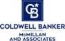 Coldwell Banker MCMILLAN