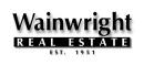 Wainwright Real Estate