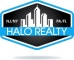 Halo Realty