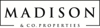 Madison & Company Properties