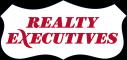 Realty Executives Elite Homes