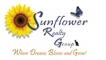 Sunflower Realty Group