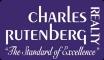 CHARLES RUTENBERG RLTY ORLANDO