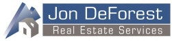 DeForest Real Estate
