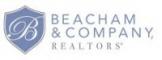 Beacham & Company REALTORS
