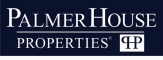 PalmerHouse Properties