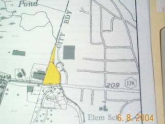 122 Route 17k, Newburgh, NY, 12550
