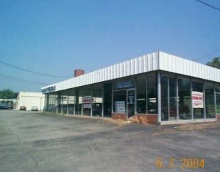 6 Route 17k, Newburgh, NY, 12550 United States