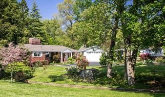 6105 Church Drive, Brandywine, MD, 20613 United States