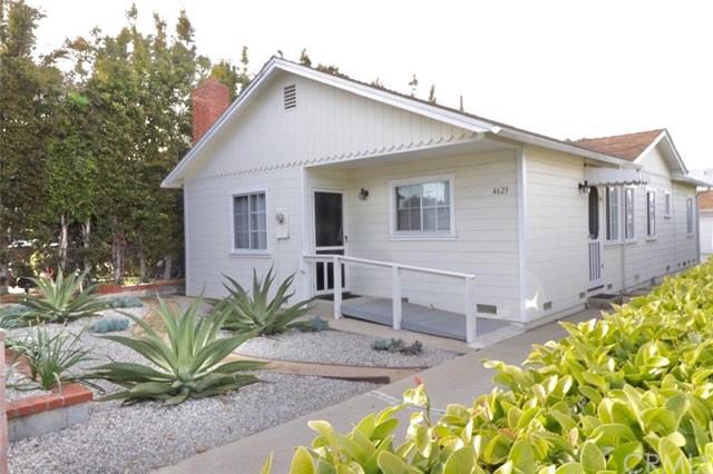 4623 W 169th Street, Lawndale, CA, 90260