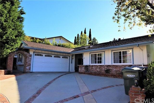 5061 Rockvalley Road, Rancho Palos Verdes, CA, 90275