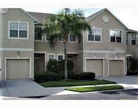 4006 Deberry Dr, Sarasota, FL, 34233 United States