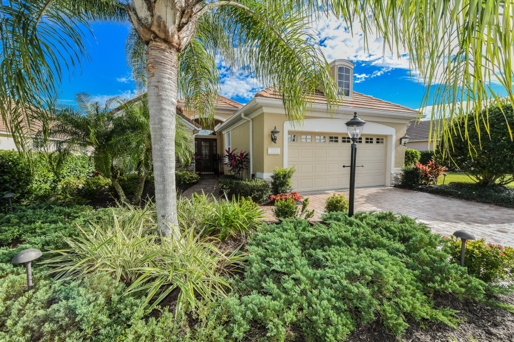 7451 Edenmore St, LAKEWOOD RANCH, FL, 34202 United States