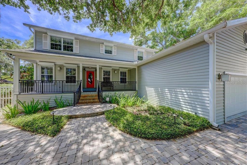 4714 W. Laurel Rd., Tampa, FL, 33629 United States