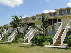 9400 Little Gasparilla Island, Unit E-4, Placida, FL, 33946 United States