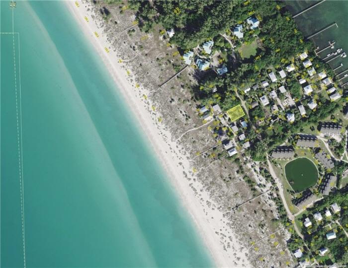 9304 Little Gasparilla Island, Placida, FL, 33946 United States