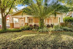 3004 W. Sitios St., Tampa, FL, 33629 United States