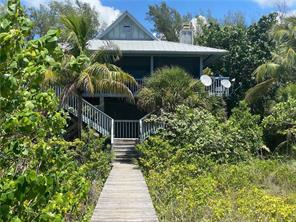 9330 Little Gasparilla Island, Placida, FL, 33946 United States