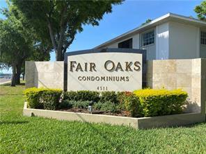 3808 N Oak Dr, U22, Tampa, FL, 33611 United States