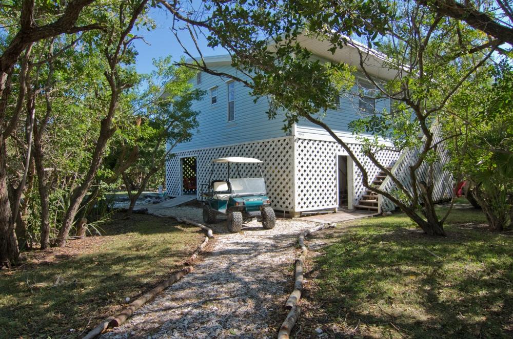 9544 Jolly Roger Trail, Placida, FL, 33946 United States