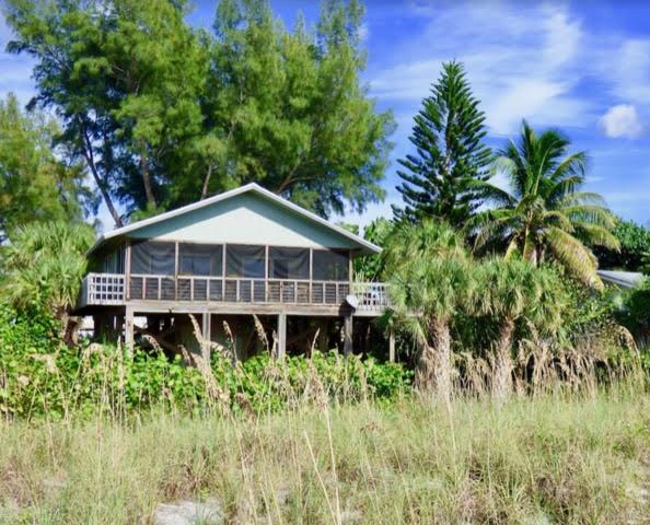 9818 Little Gasparilla Island, Placida, FL, 33946 United States