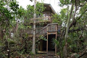 9616 Doubloon Trail, Placida, FL, 33946 United States