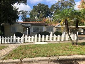 111 S. Gunlock Ave, Tampa, FL, 33609 United States