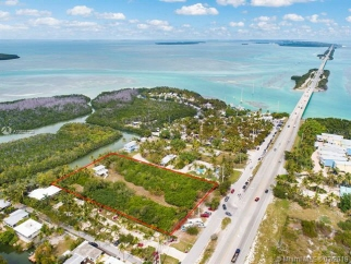 77340 Overseas Hwy, Other City - Keys/Islands/Caribbean, FL, 33036 Canada