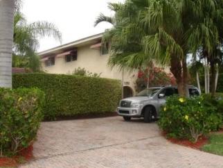 1251 Campamento Ave, Miami, FL, 33156 United States