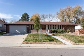 3871 S. Hillcrest Dr., Denver, CO, 80237 United States