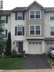 165 Exeter Lane, Bellefonte, PA, 16823 United States