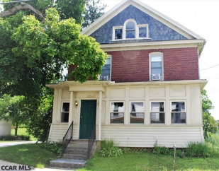 325 S 2nd Street, Philipsburg, PA, 16866 United States