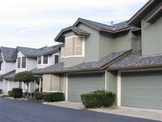 37 Patricia Way, Roseville, CA, 95678-7013