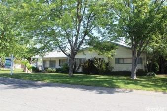 3670 West Way, Sacramento, CA, 95821-2704