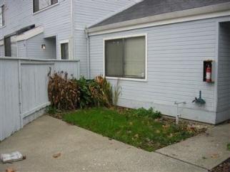 G 5941 Main Ave, Orangevale, CA, 95662-4929