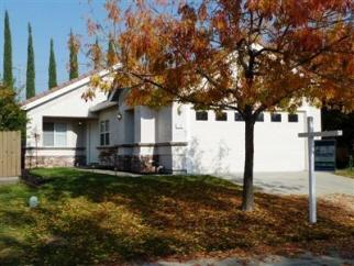 139 Camberwell Drive, Folsom, CA, 95630