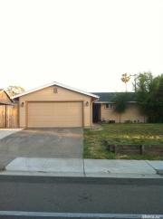 9200 Pershing Avenue, Orangevale, CA, 95662