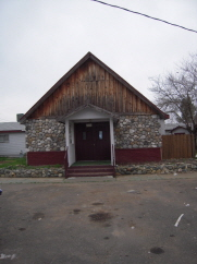 7582 Irwin Avenue Bldg, Palermo, CA, 95968