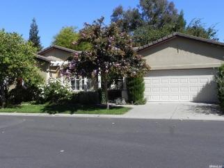 3373 Swallows Nest Lane, Sacramento, CA, 95833