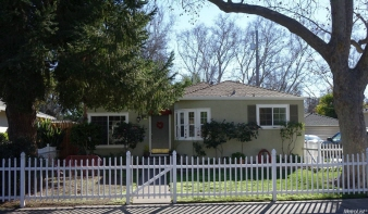3508 Saint George Drive, Sacramento, CA, 95821-3122
