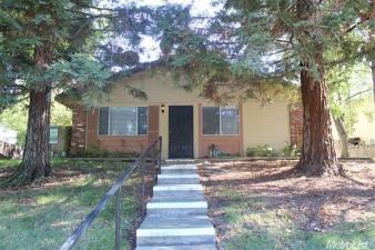 1 4722 Hayford Way, Sacramento, CA, 95842-3244