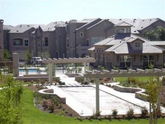 5350 Dunlay Drive, Sacramento, CA, 95835 United States