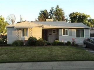 2820 18th Avenue, Sacramento, CA, 95820 United States