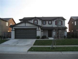 1306 Kensington Drive, Plumas Lake, California, 95961
