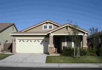 10141 Lofton Way, Elk Grove, CA, 95757