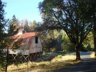 13609 Colfax Highway, Grass Valley, CA, 95945