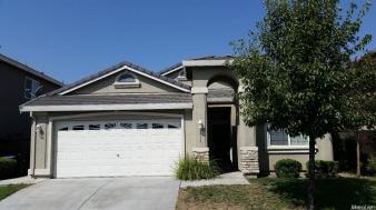 3515 Elkart Way, Sacramento, CA, 95834