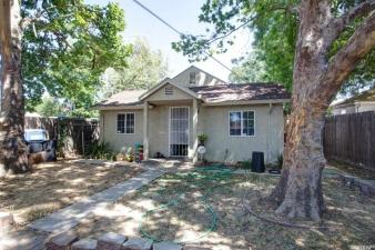 4113 15th Avenue, Sacramento, CA, 95820-2848