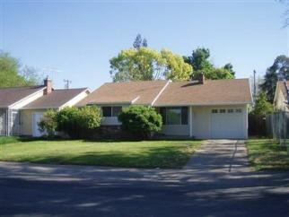 4216 41st Ave, Sacramento, CA, 95824-2833