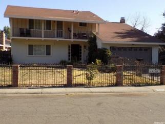10129 La Alegria Drive, Rancho Cordova, CA, 95670-3109